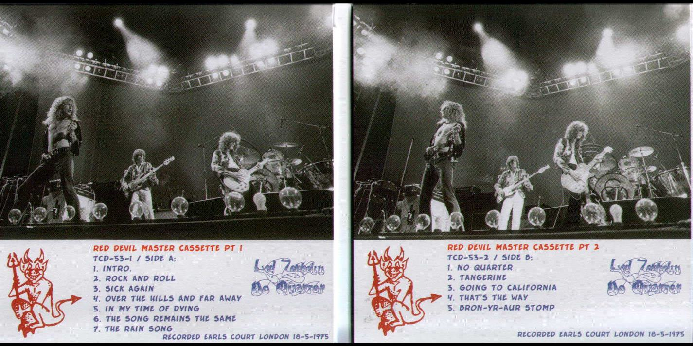LedZeppelin1975-05-18EarlsCourtArenaLondonUK (5).jpg