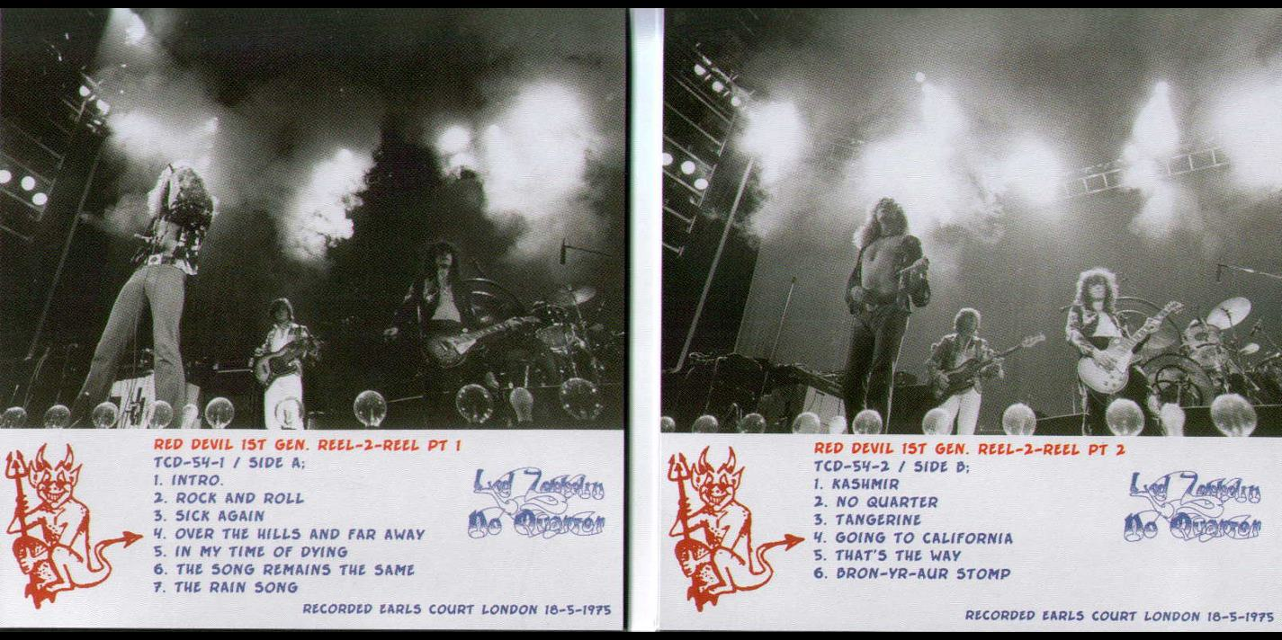 LedZeppelin1975-05-18EarlsCourtArenaLondonUK (6).jpg