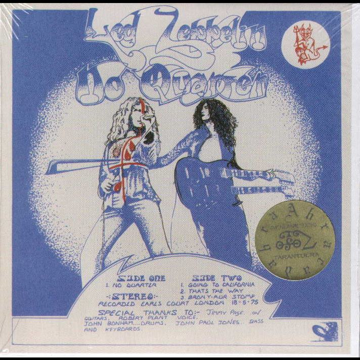 LedZeppelin1975-05-18EarlsCourtArenaLondonUK (8).jpg