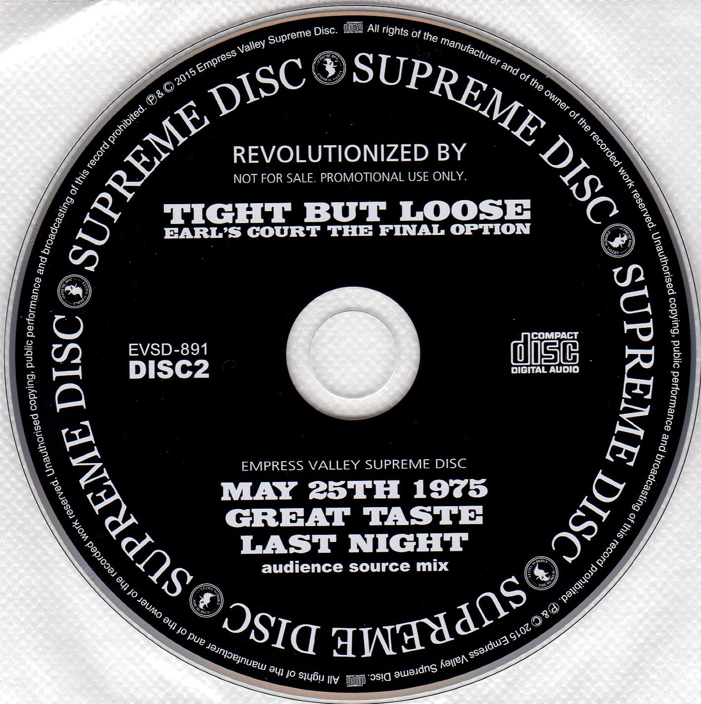 LedZeppelin1975-05-25EarlsCourtLondonUK (2).jpg