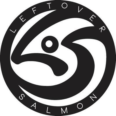 LeftoverSalmon1997-10-16TheOldLanternBarnCharlotteVT.jpg