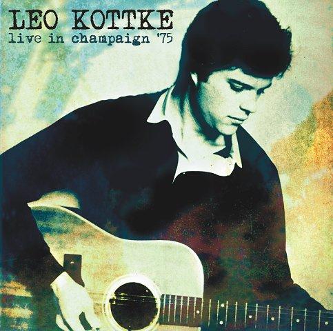 LeoKottke1975-10-31UniversityOfIllnoisChampaignIL.jpg