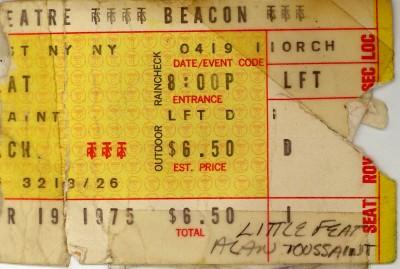 LittleFeat1975-04-19BeaconTheaterNYC.jpg
