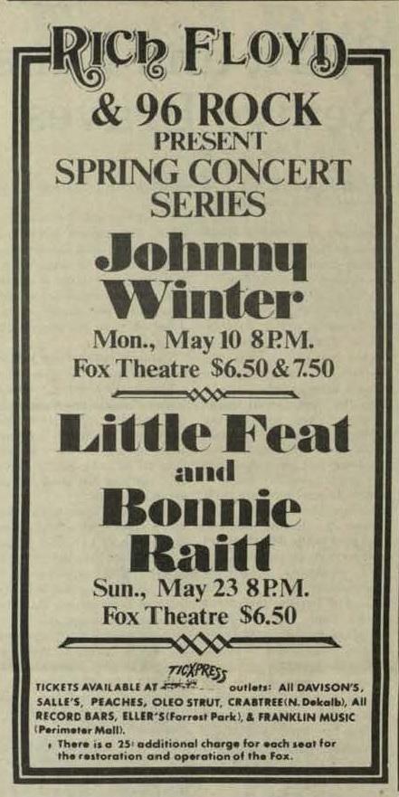LittleFeat1976-05-23FoxTheaterAtlantaGA.jpg