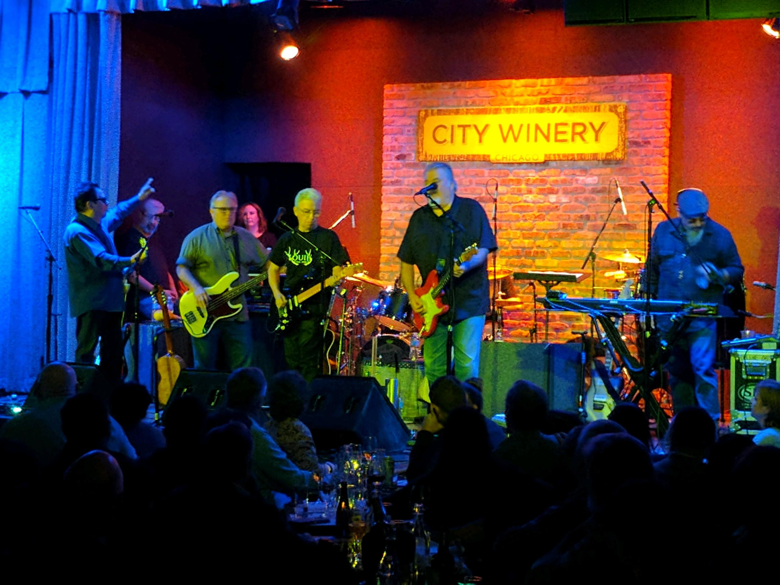 LosLobos2016-12-12CityWineryChicagoIL.jpg