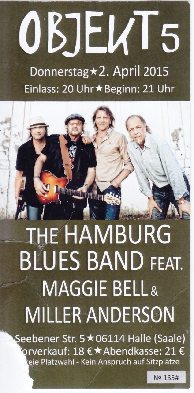 MaggieBellMillerAnderson2015-04-02Objekt5HalleSaaleGermany.jpg