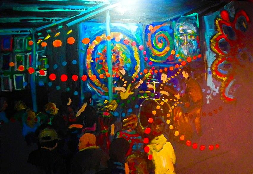 MagicGravy2012-11-15QuixotesTrueBlueDenverCO.jpg