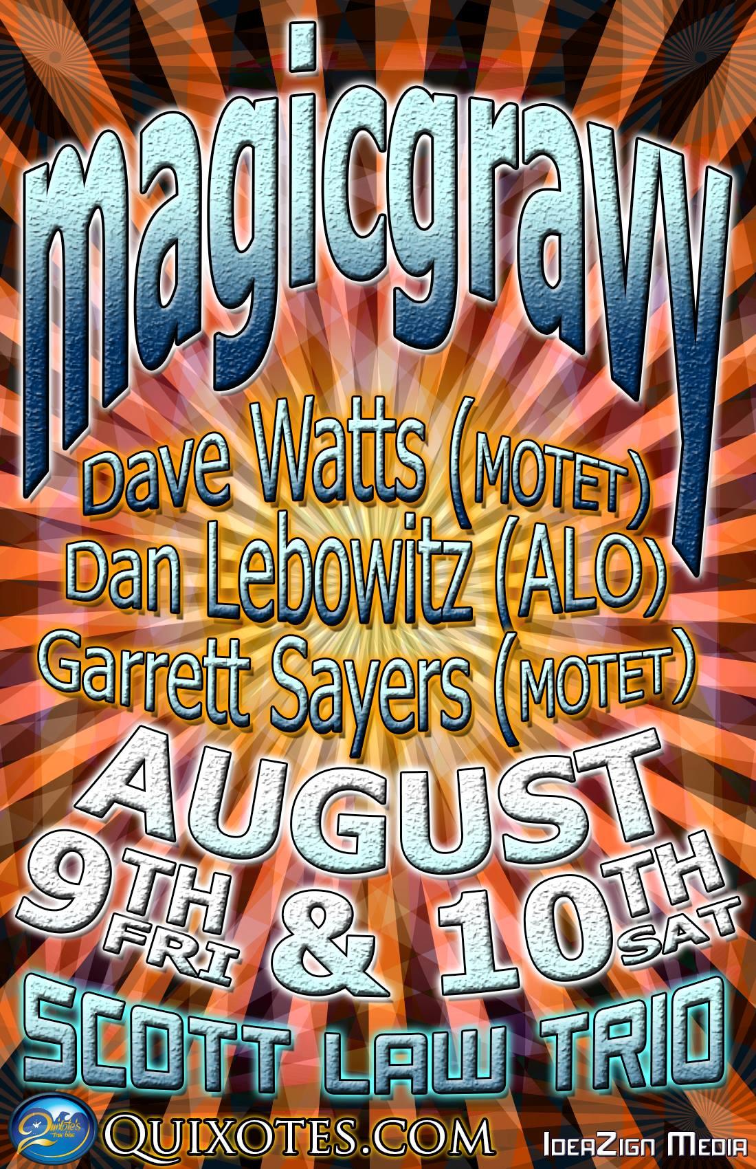 MagicGravy2013-08-09QuixotesTrueBlueDenverCO.jpg