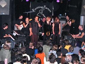 Magma2003-07-01KnittingFactoryNYC.jpg