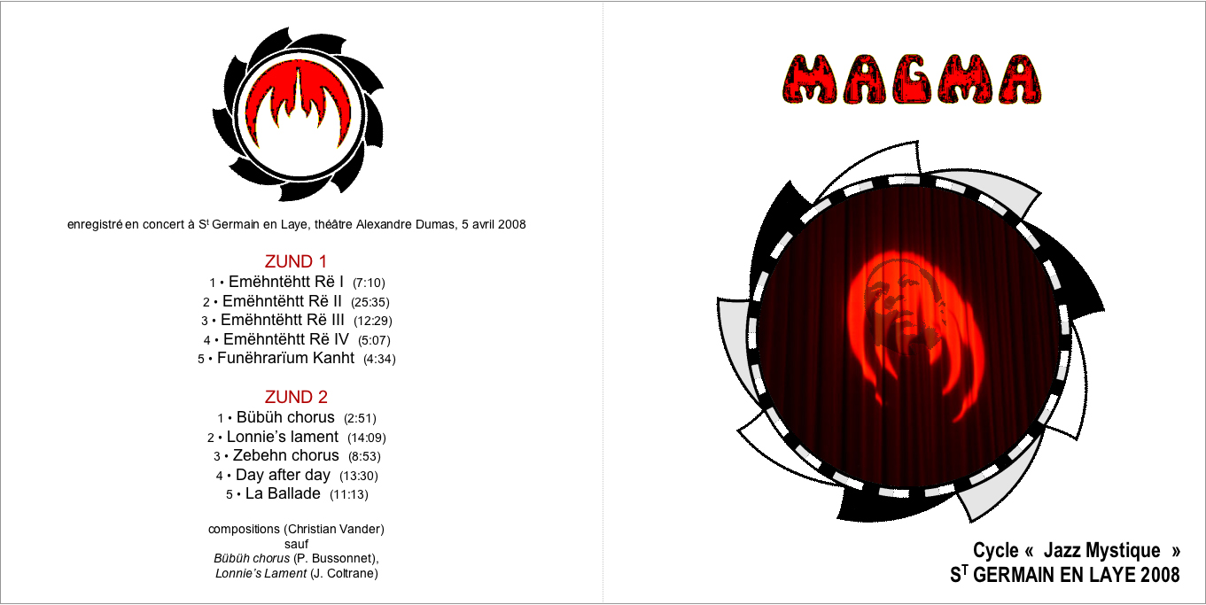 Magma2008-04-05TheatreAlexandreDumasStGermainEnLayeFrance.jpg