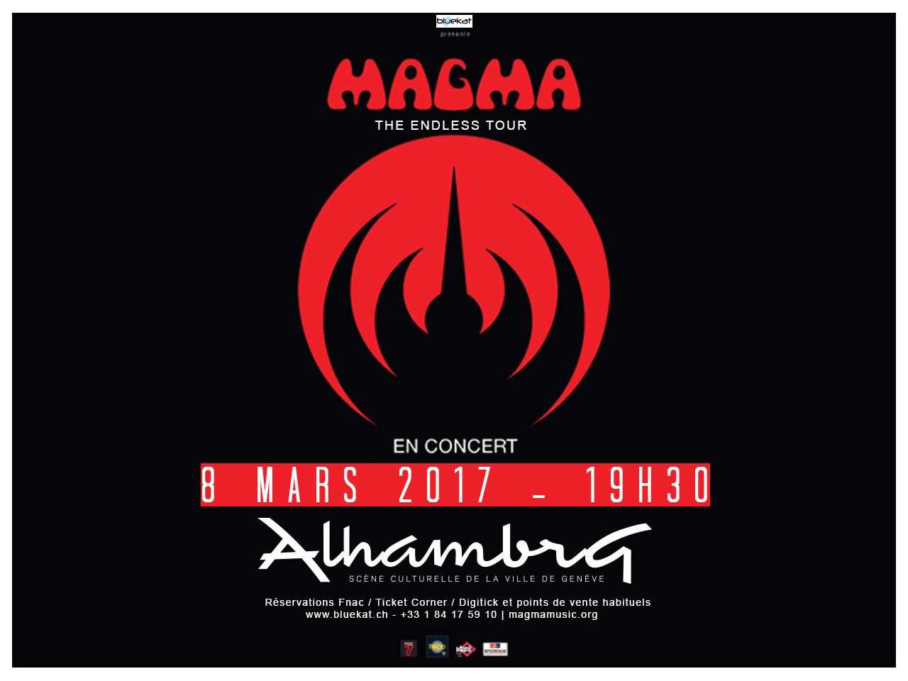 Magma2017-03-08LAlhambraGeneveSwitzerland.jpg