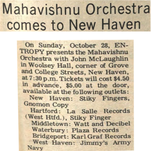 MahavishnuOrchestra1973-10-28WoolseyHallYaleUniversityNewHavenCT.png