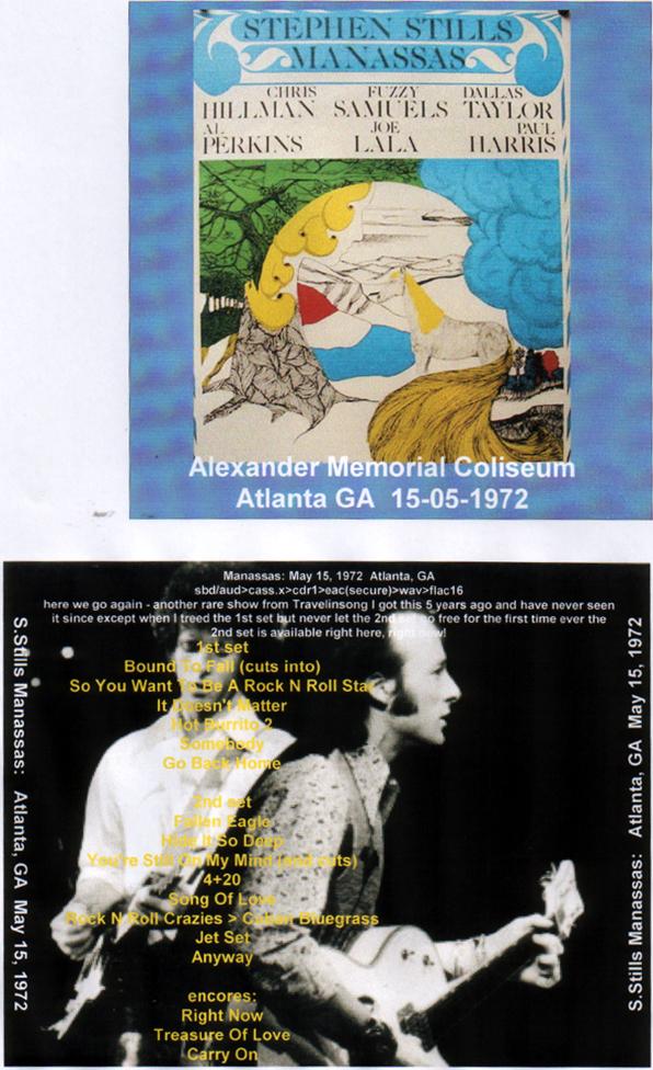 Manassas1972-05-15AlexanderMemorialColiseumAtlantaGA.jpg