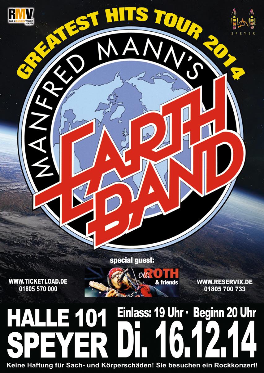 ManfredMannsEarthBand2014-12-16Halle101SpeyerGermany.jpg