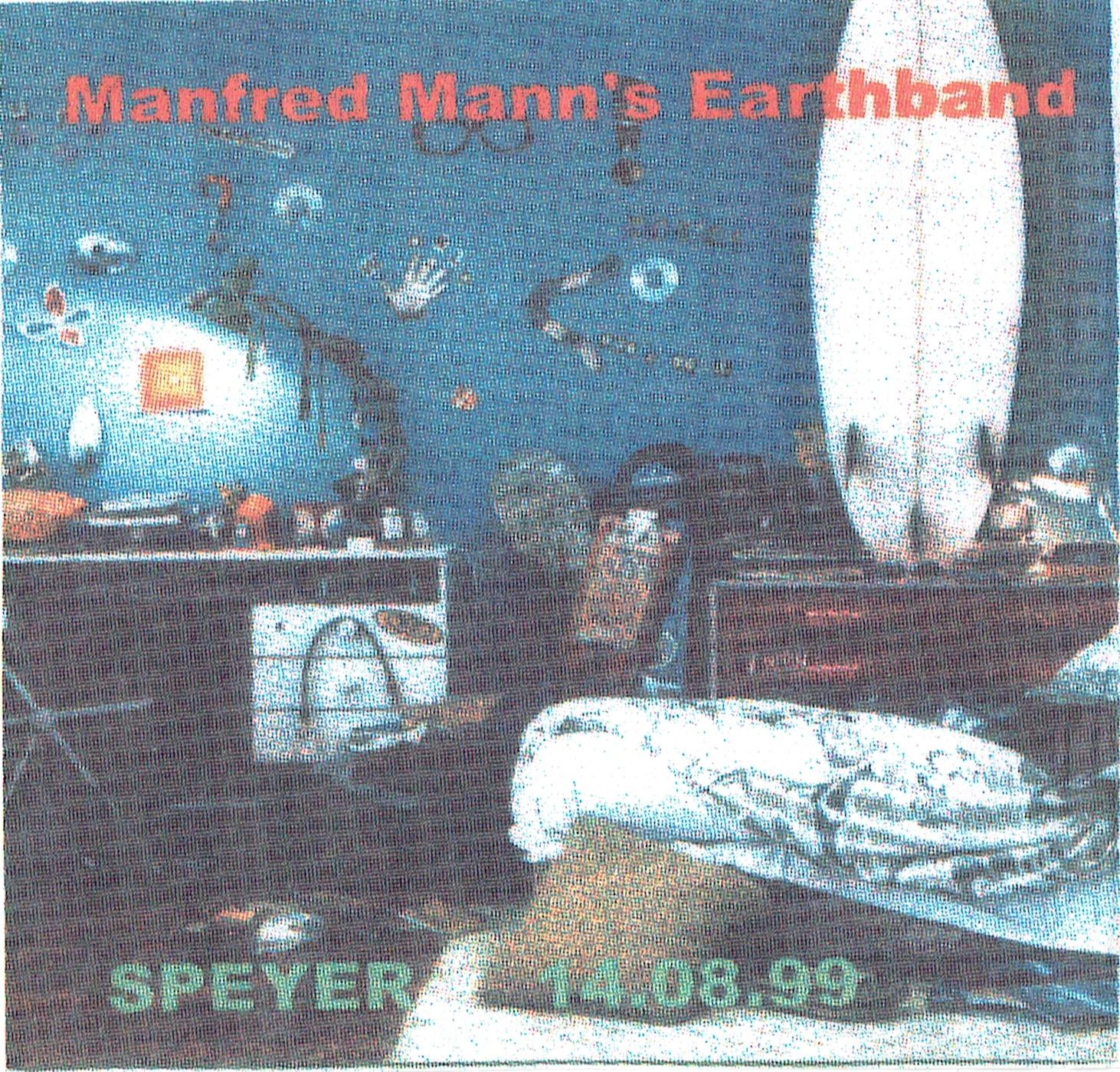 ManfredMannsEarthband1999-08-14HalleSpeyerGermany.jpg