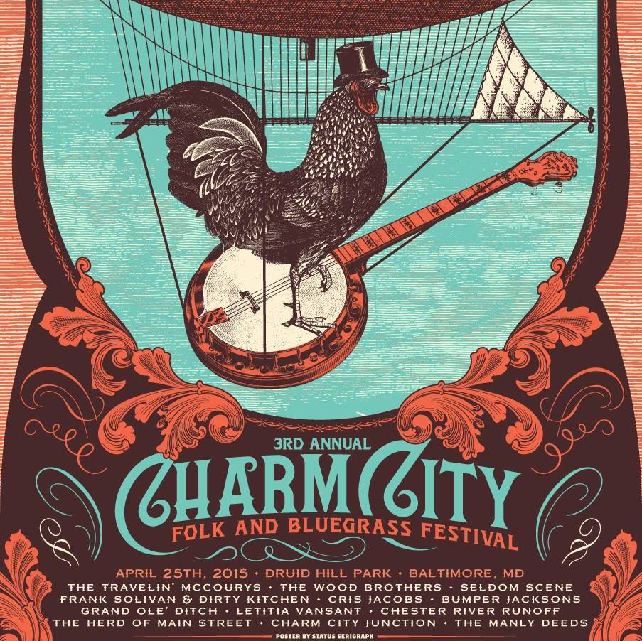ManlyDeeds2015-04-25CharmCityFolkAndBluegrassFestivalBaltimoreMD.jpg