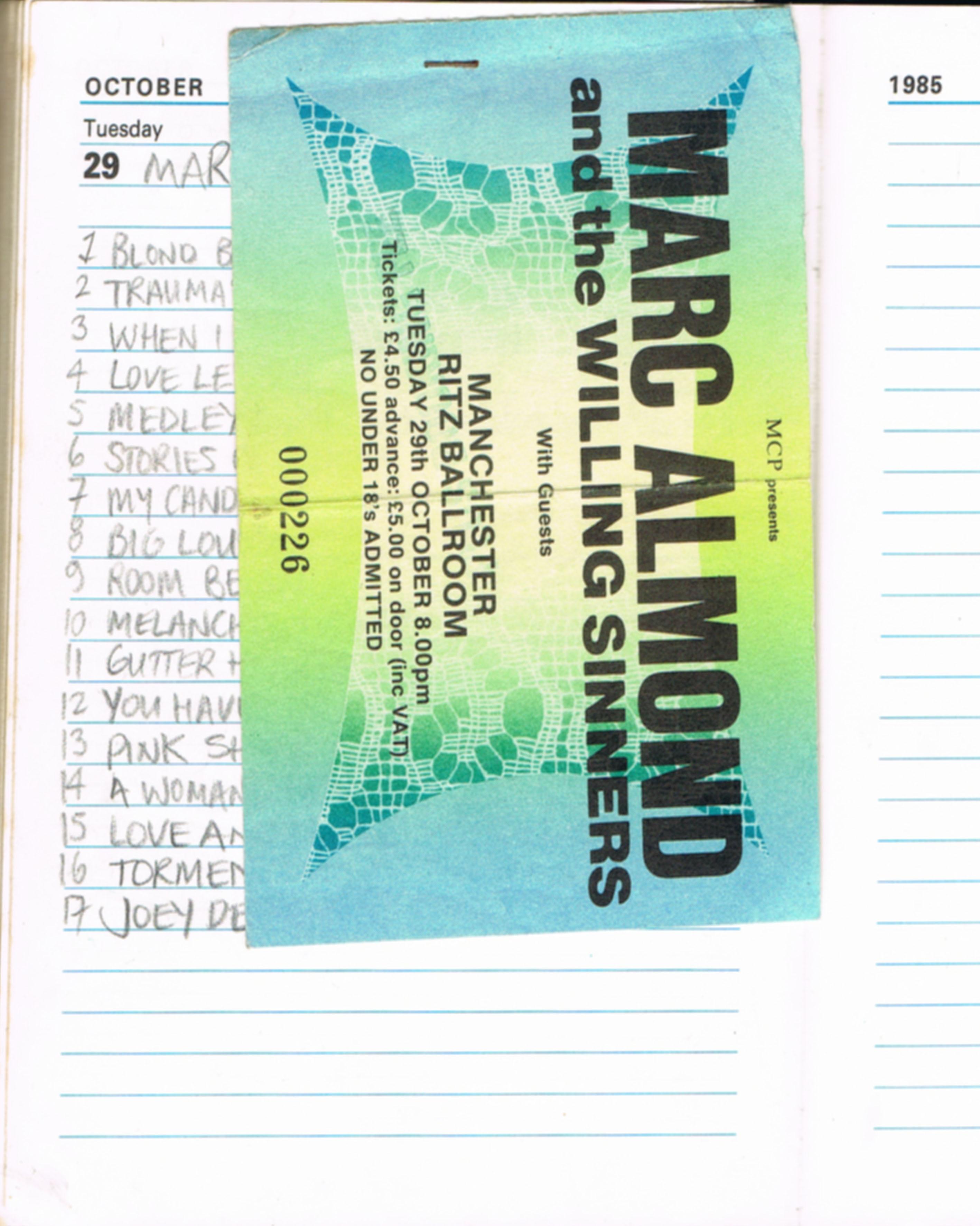 MarcAlmondAndTheWillingSinners1985-10-29TheRitzManchesterUK.jpg