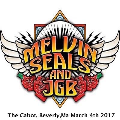MelvinSealsAndJGB2017-03-04TheCabotBeverlyMA.jpg