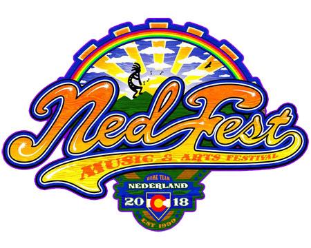 MelvinSealsAndJGB2018-08-25NedfestNederlandCO.jpg