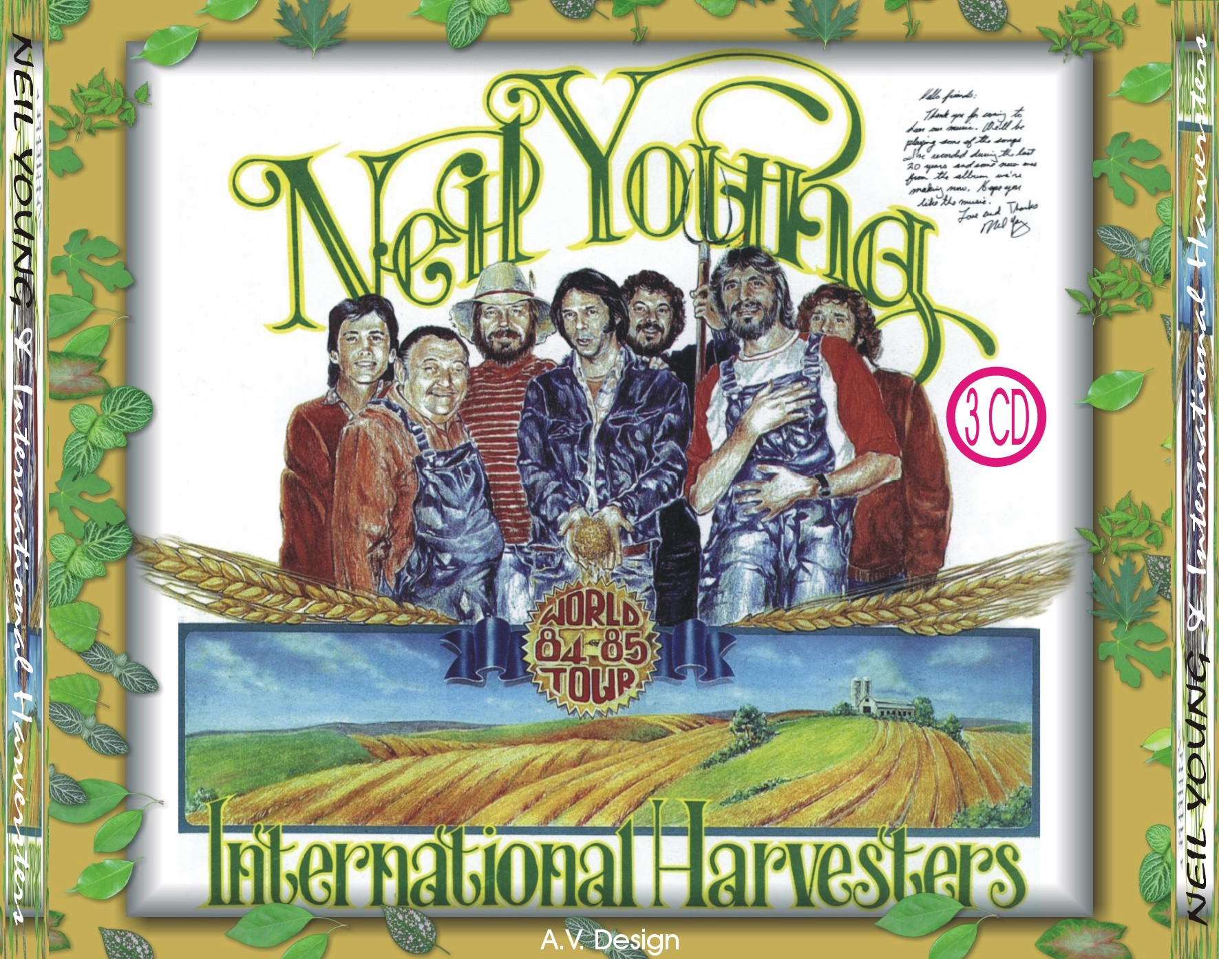 NeilYoung1984InternationalHarvesterTourCompilation (1).jpg