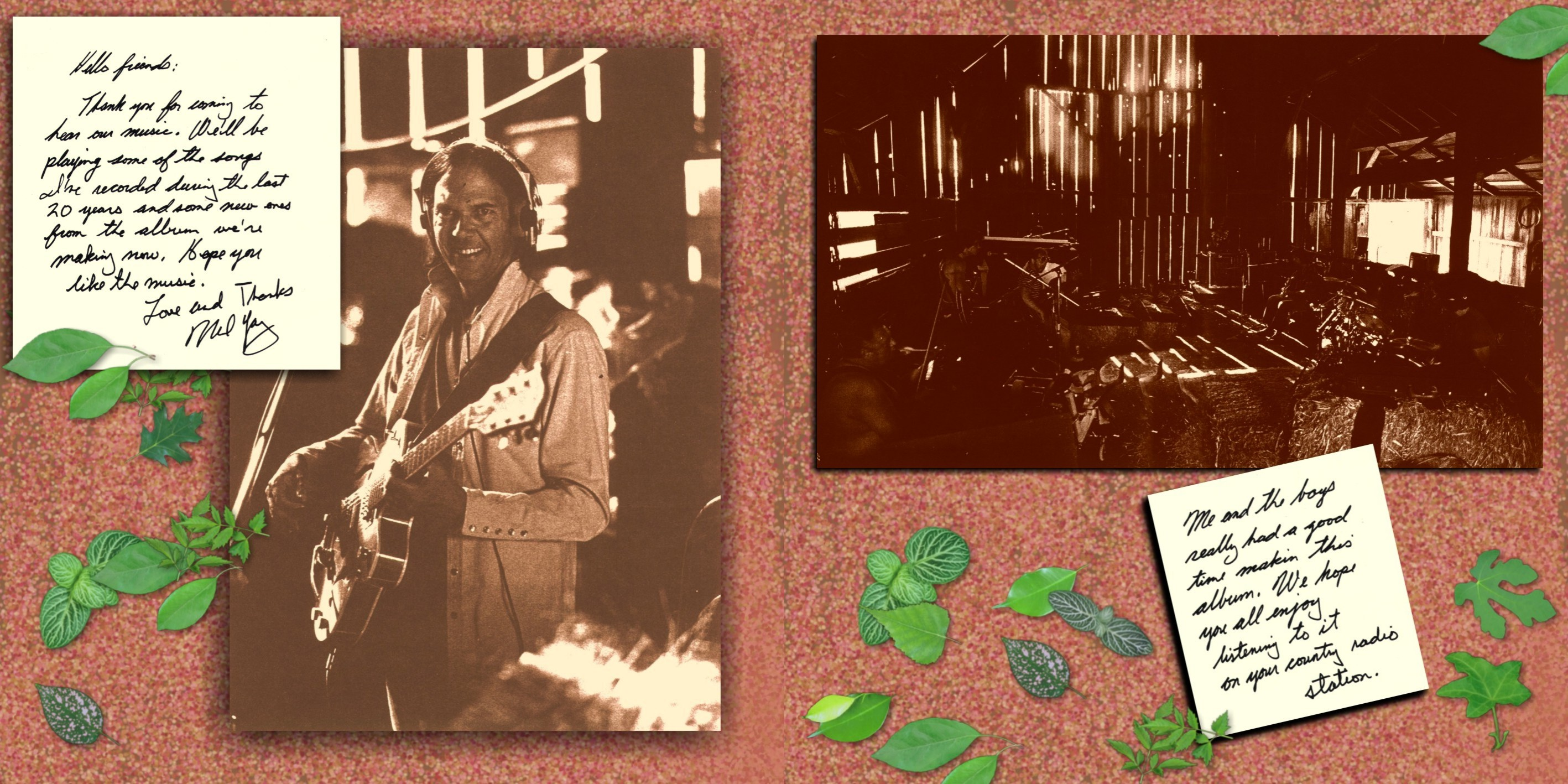 NeilYoung1984InternationalHarvesterTourCompilation (4).jpg