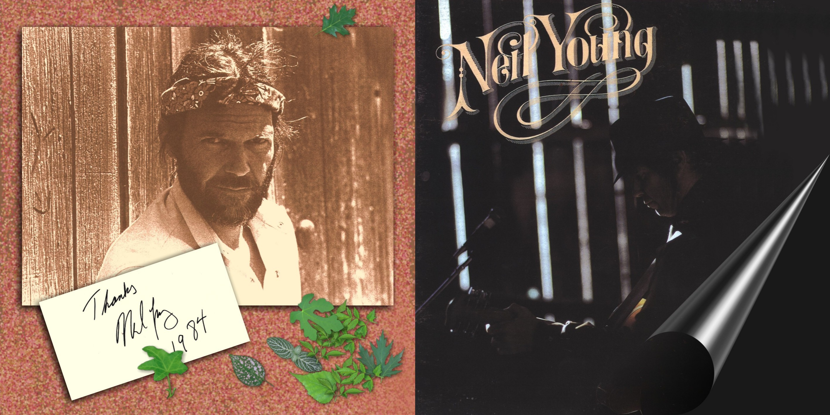 NeilYoung1984InternationalHarvesterTourCompilation (5).jpg