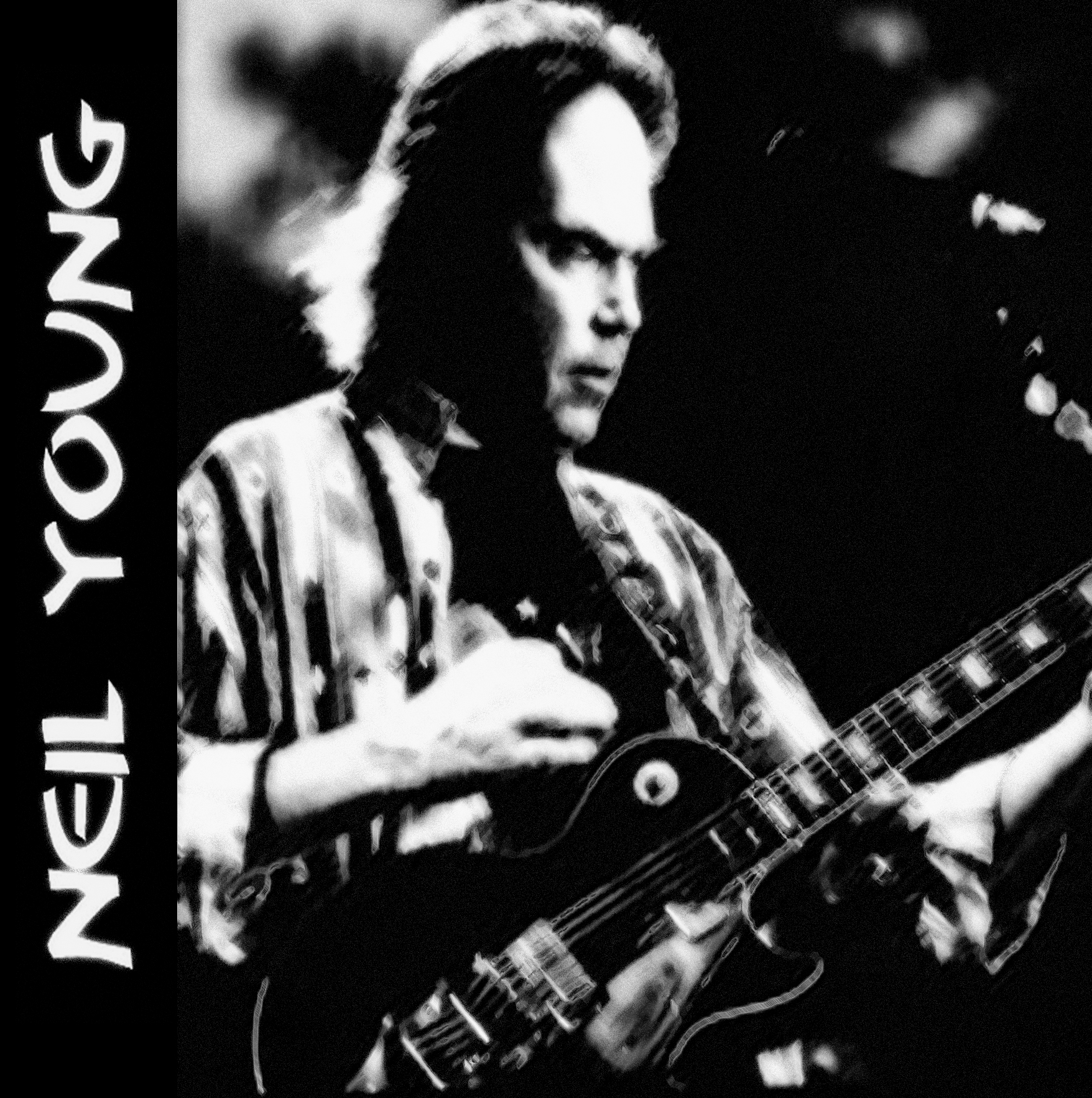 NeilYoung1990-1995FarmAidCompilation (2).jpg