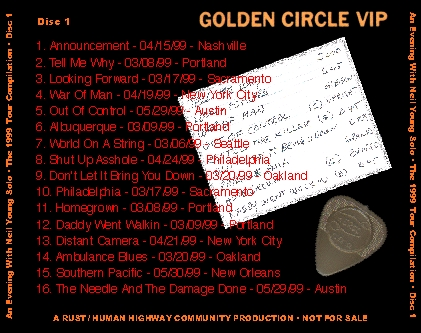 NeilYoung1999SoloTourCompilation (10).jpg