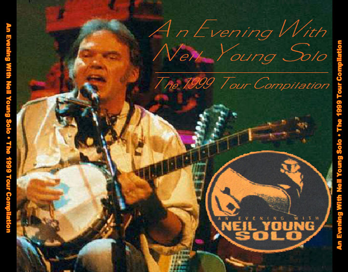 NeilYoung1999SoloTourCompilation (11).jpg