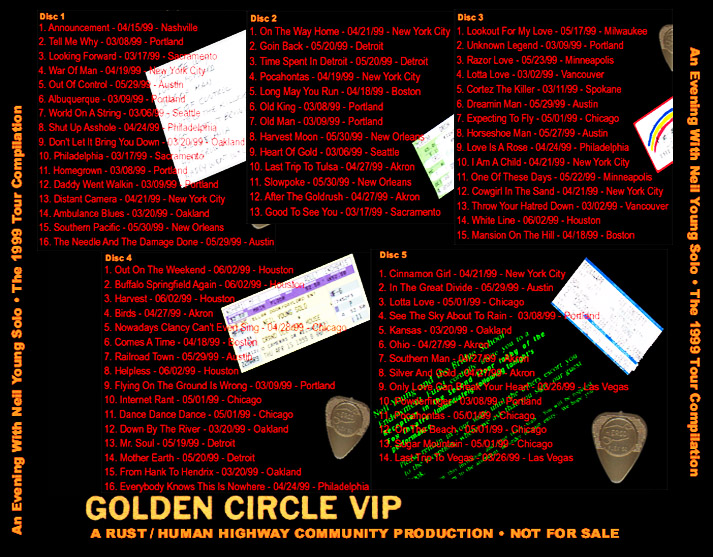 NeilYoung1999SoloTourCompilation (12).jpg