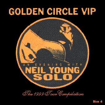 NeilYoung1999SoloTourCompilation (3).jpg