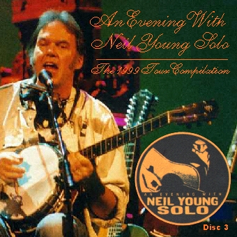 NeilYoung1999SoloTourCompilation (5).jpg