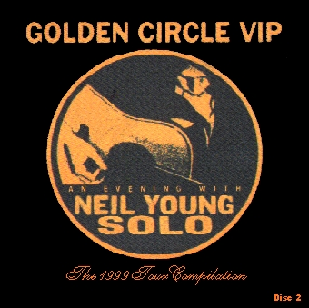 NeilYoung1999SoloTourCompilation (7).jpg