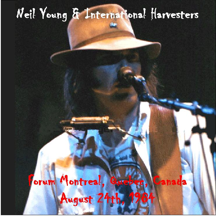 NeilYoungAndTheInternationalHarvesters1984-08-24TheForumMontrealCanada.jpg