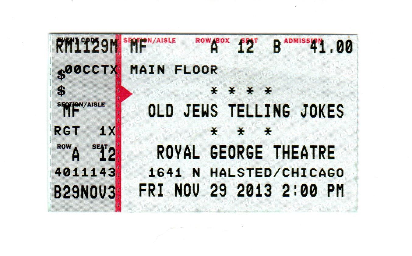 OldJewsTellingJokes2013-11-29RoyalGeorgeTheaterChicagoIL.jpg