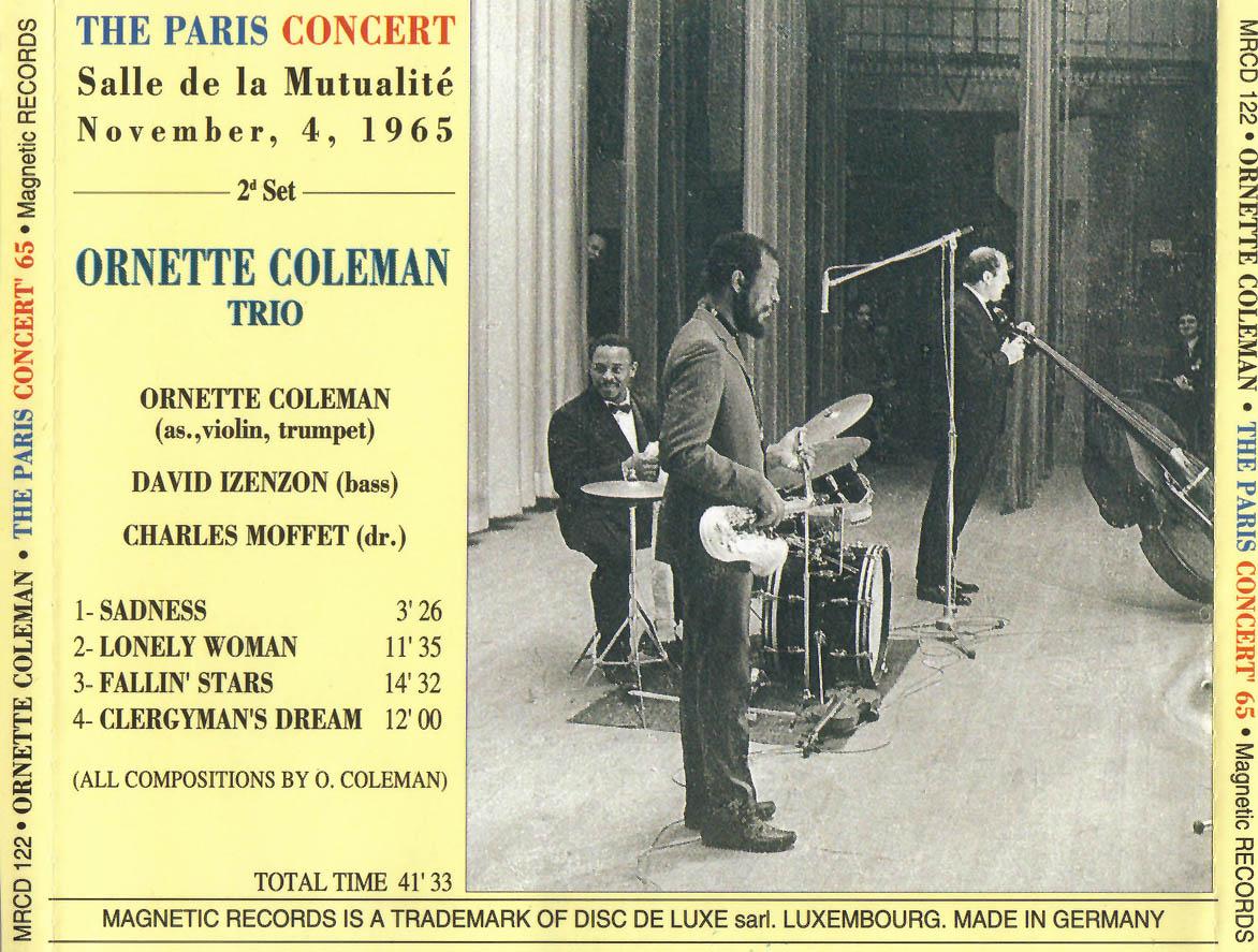 OrnetteColeman1965-11-04SalleDeLaMutualiteParisFrance.jpg