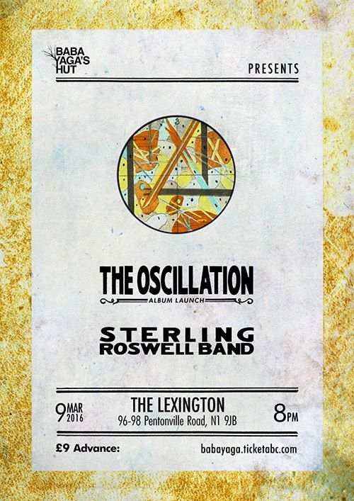 OscillationSterlingRoswell2016-03-10TheLexingtonLondonUK.jpg