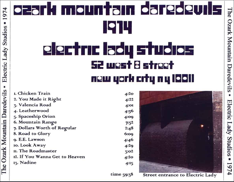 OzarkMountainDaredevils1974-11ElectricLadyStudiosNYC.jpg