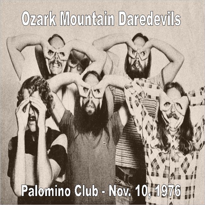 OzarkMountainDaredevils1976-11-10PalominoClubLosAngelasCA.jpg