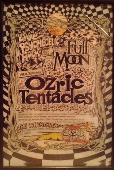 OzricTentacles1986-08-20TheOldWheatsheafDunstableBedfordshireUK.jpg