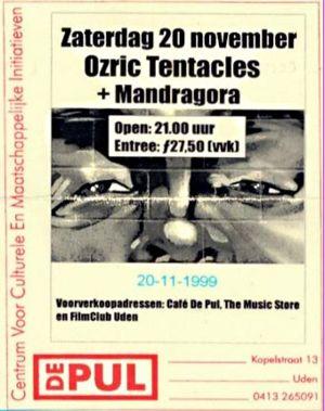 OzricTentacles1999-11-20DePulUdenHolland.jpg