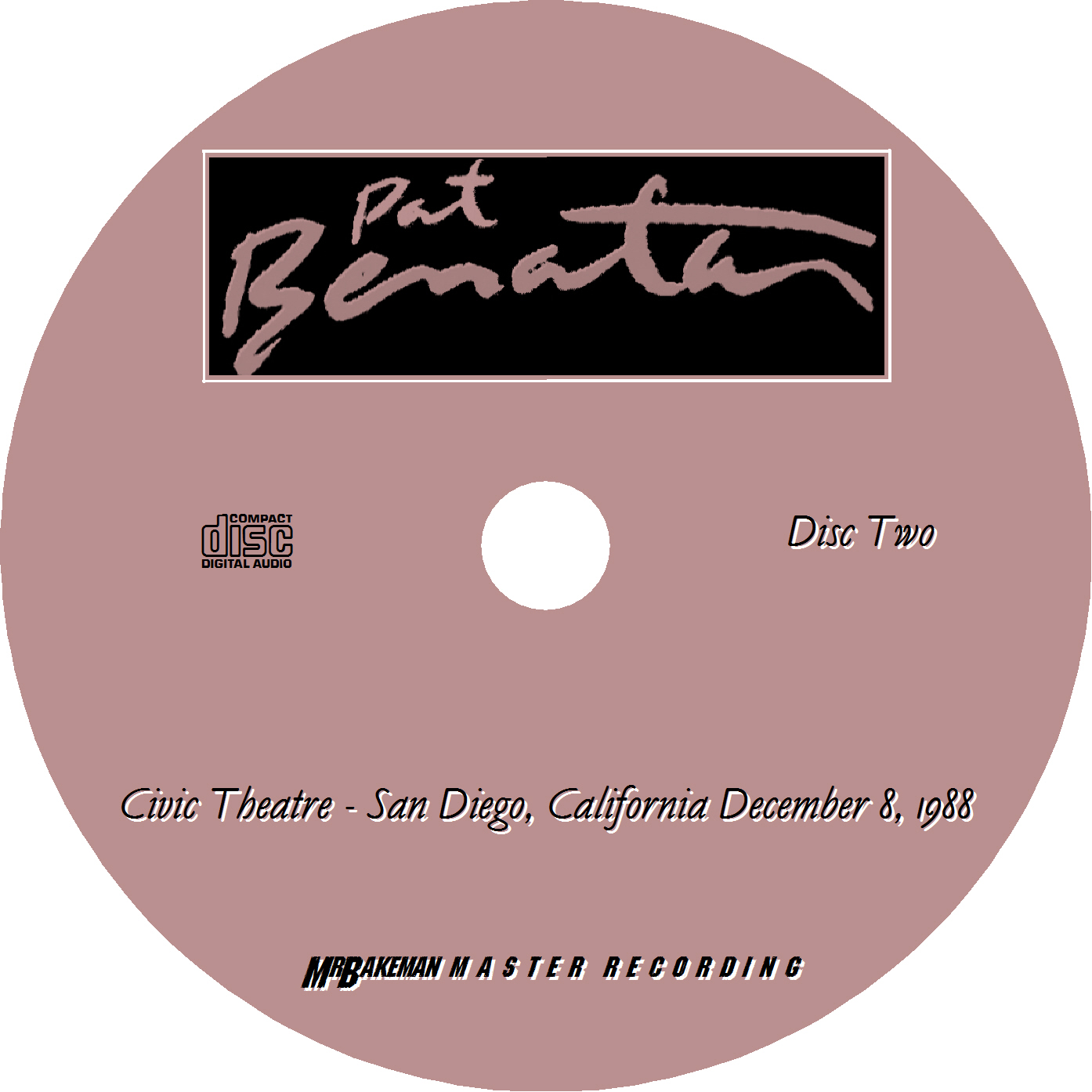 PatBenatar1988-12-08CivicTheaterSanDiegoCA.jpg