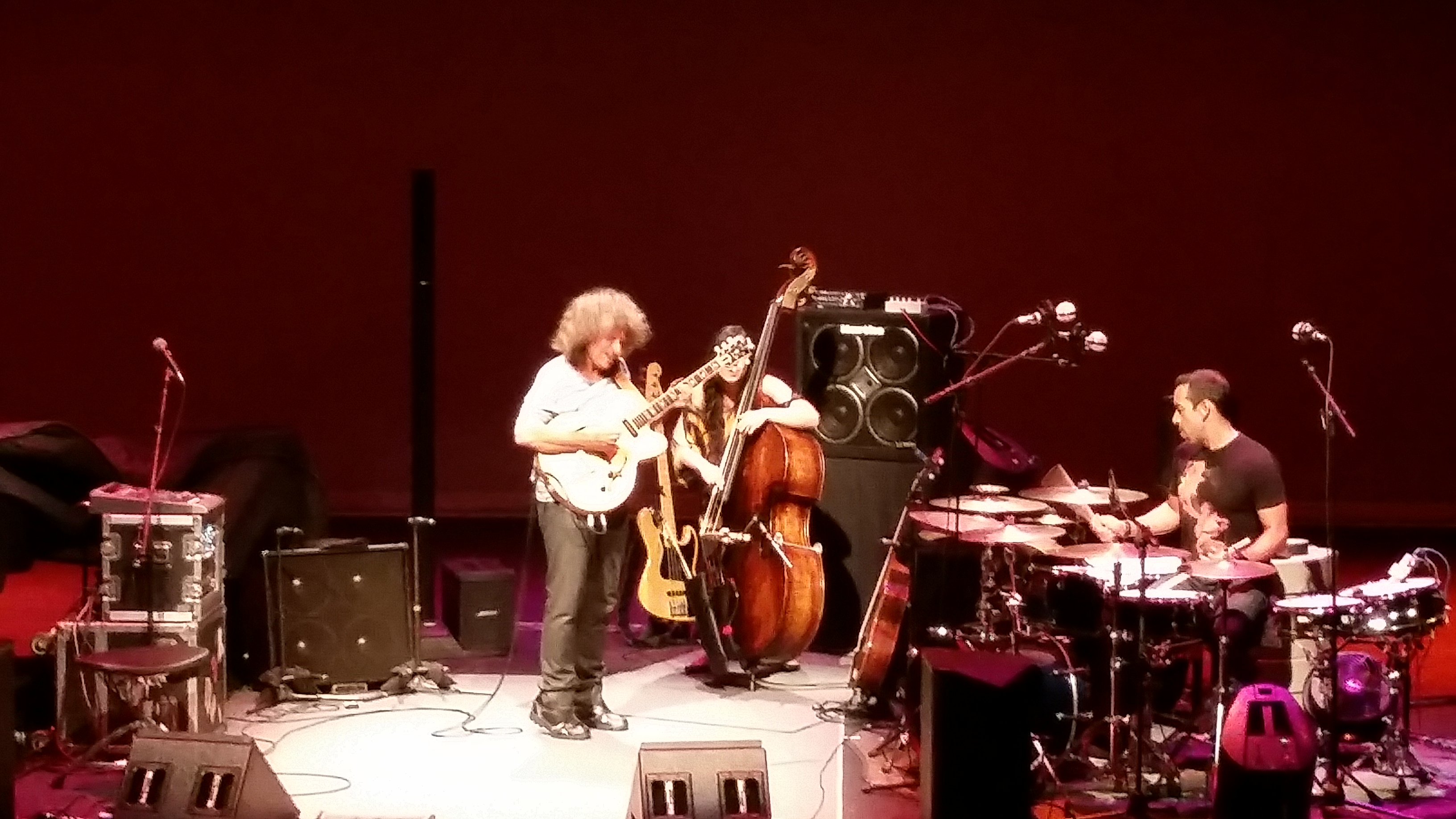 PatMetheny2016-09-16VirginiaPiperTheaterScottsdaleAZ (10).jpg