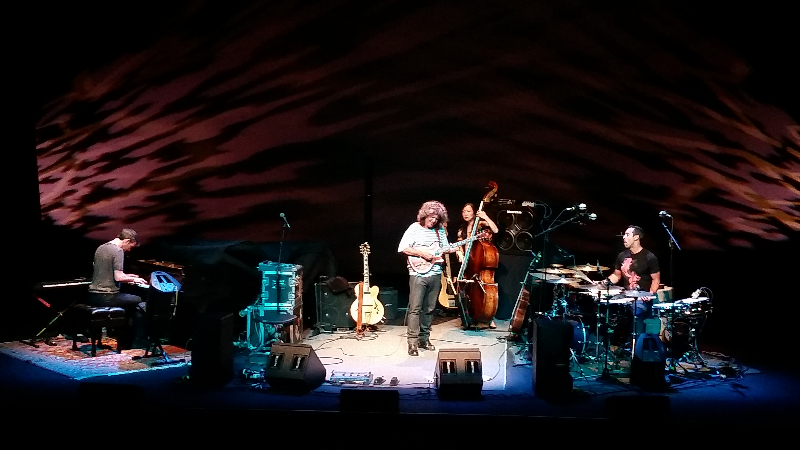 PatMetheny2016-09-16VirginiaPiperTheaterScottsdaleAZ (16).jpg