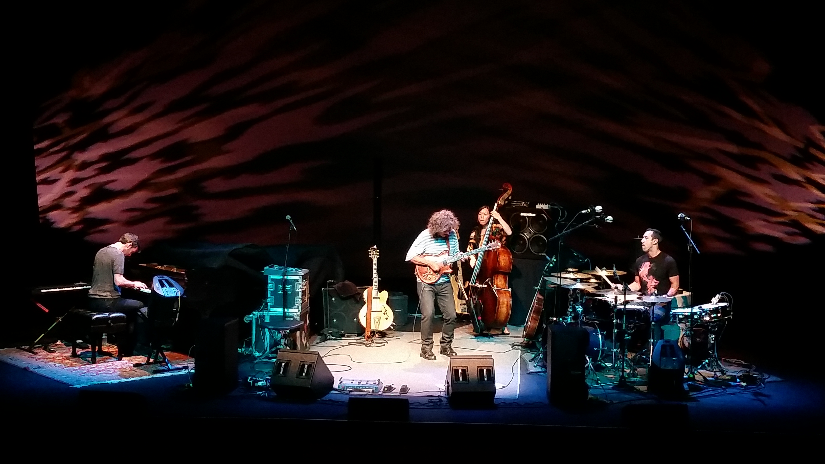 PatMetheny2016-09-16VirginiaPiperTheaterScottsdaleAZ (17).jpg