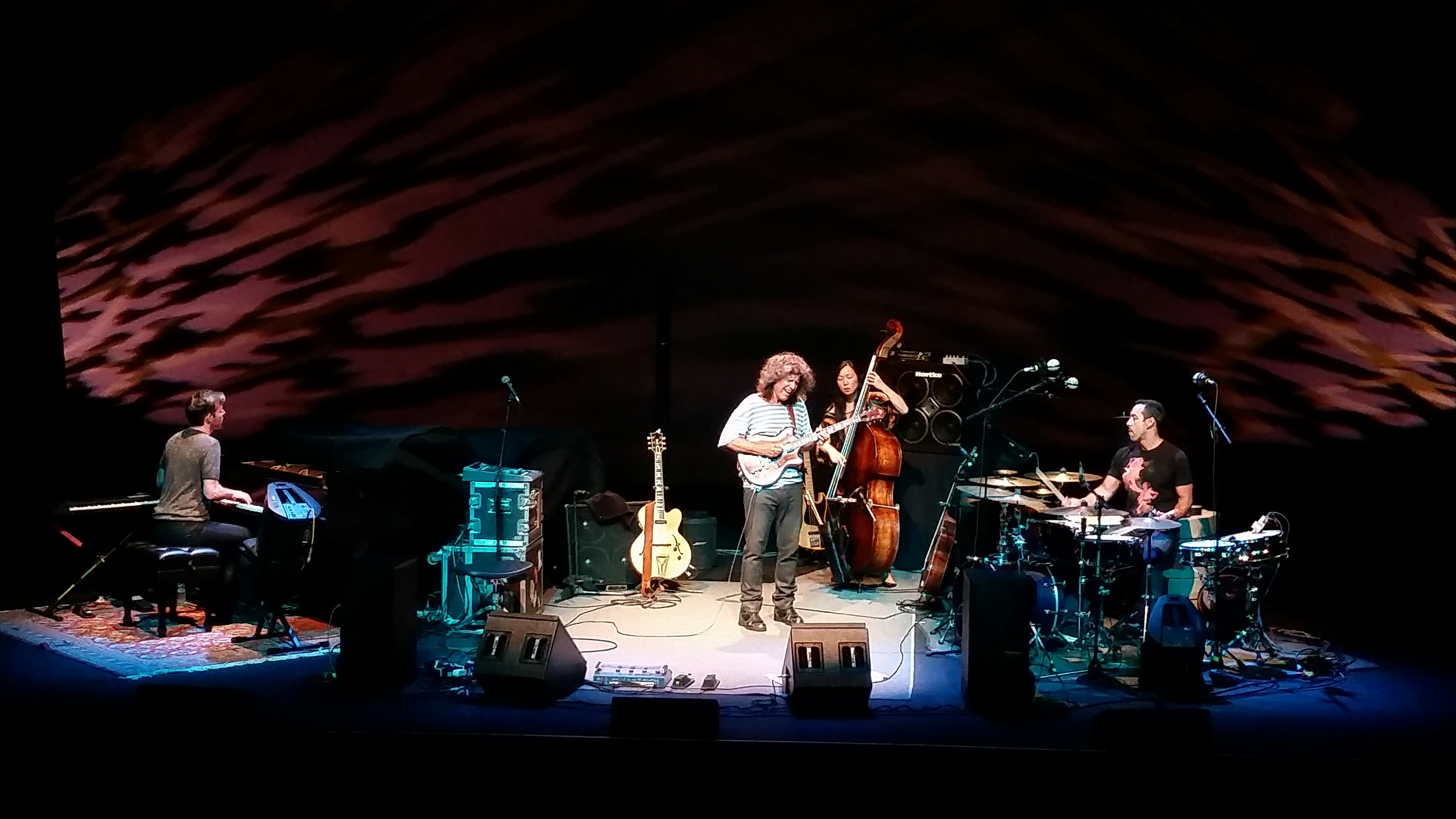 PatMetheny2016-09-16VirginiaPiperTheaterScottsdaleAZ (18).jpg