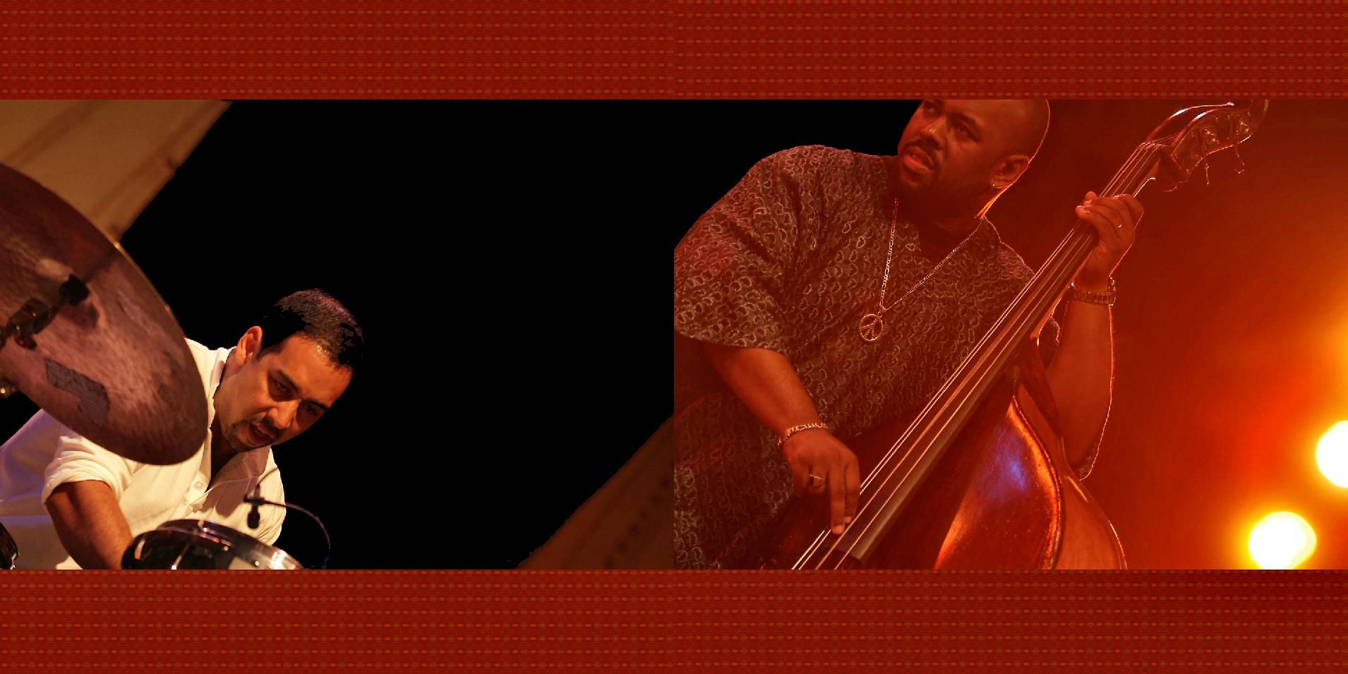 PatMethenyTrio2007-10-25CenterForTheArtsBuffaloNY.jpg