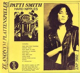 PattiSmith1975-1976HardNipplesNYC (1).jpg