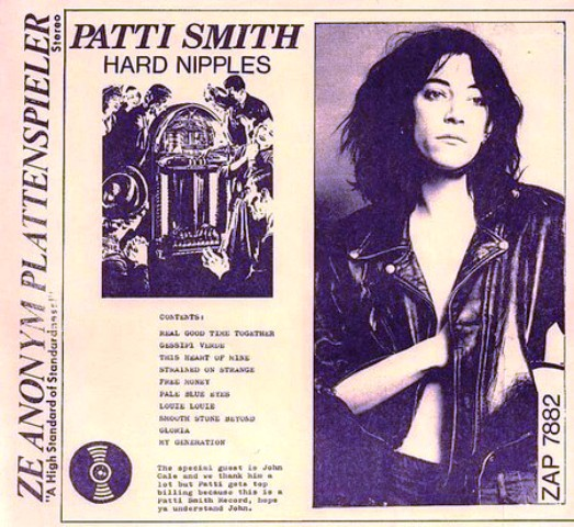 PattiSmith1975-1976HardNipplesNYC (3).jpg