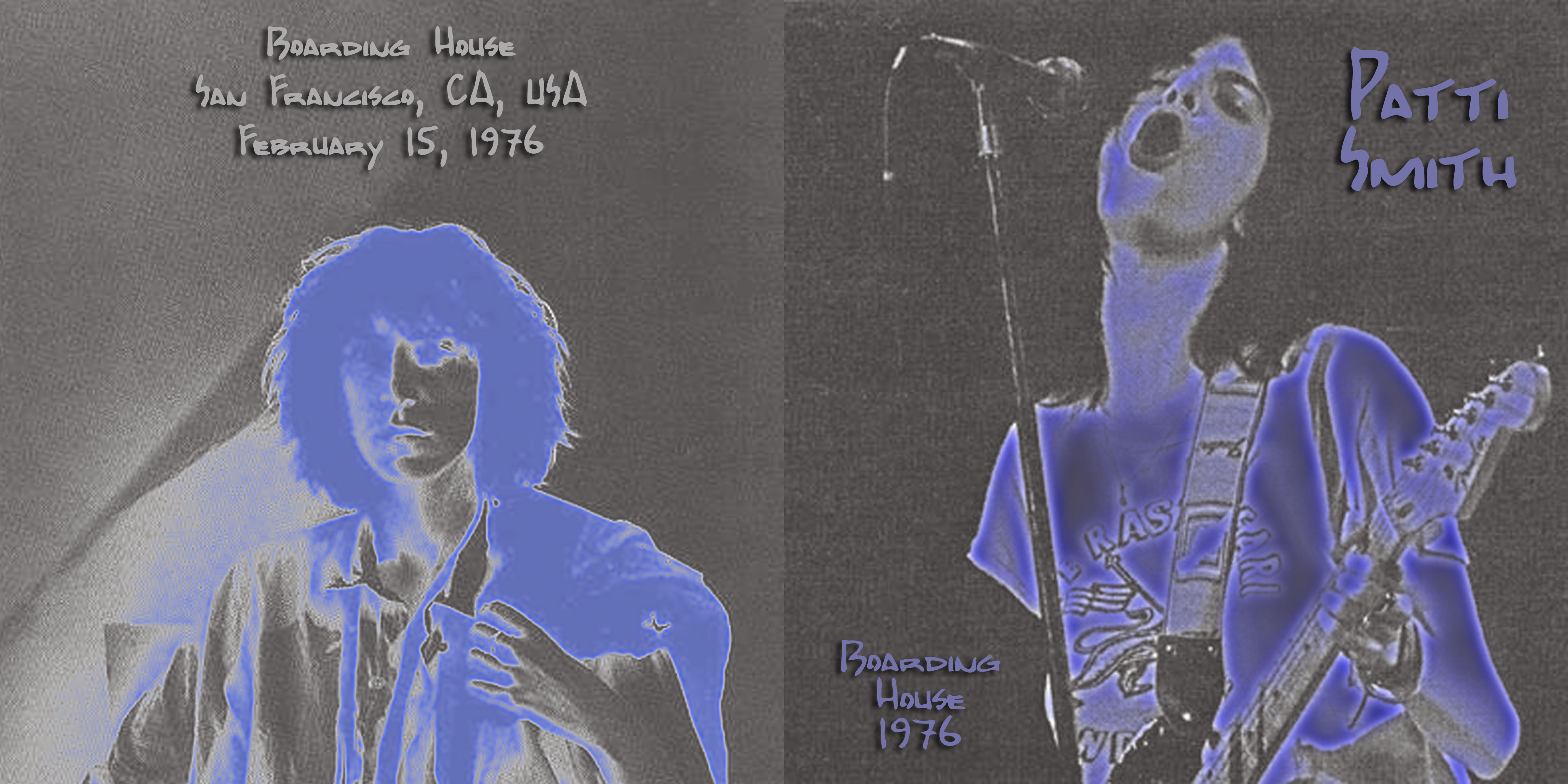PattiSmith1976-02-15BoardingHouseSanFranciscoCA.jpg